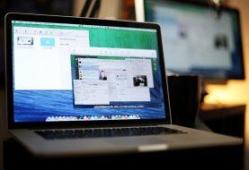 Controllo a distanza di OS X? Possibile con l'app VNC