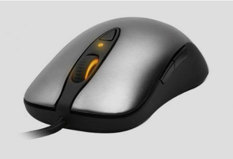 Mouse per videogiochi: i 15 migliori