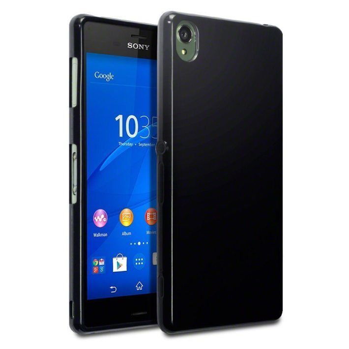 sony-xperia-z3-_due