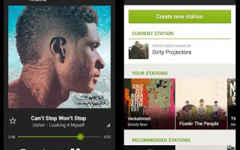 Spotify per Android: come usarlo al meglio
