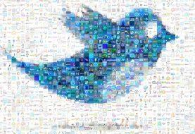 Il tweet perfetto: come stupire i follower su Twitter