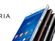 Sony Xperia Z3: tutto quello che c'è di buono
