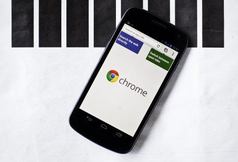 Come cambiare motore di ricerca Android