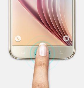 S6-lettore-impronta