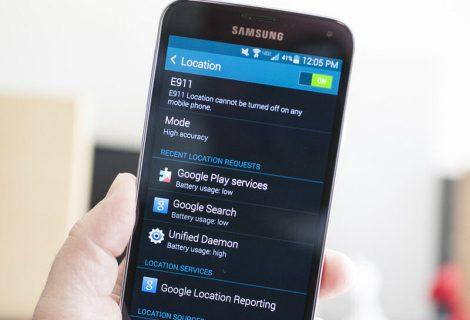 Come gestire la localizzazione Android