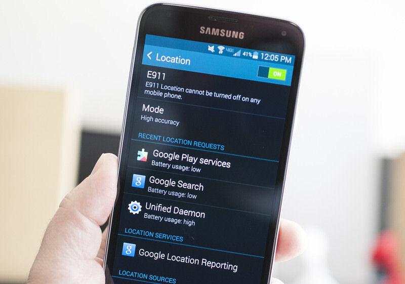 Come gestire la localizzazione Android: ecco quello che bisogna sapere su privacy e implicazioni del servizio