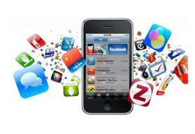 Le 11 applicazioni per accelerare lo smartphone