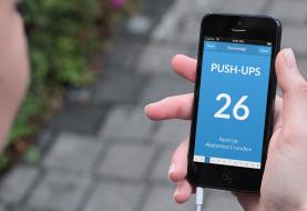 Le migliori app fitness per Android e iOS