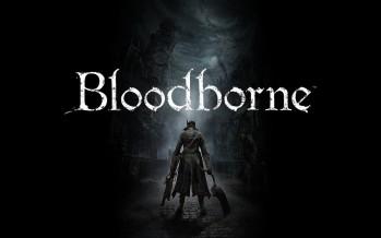 Bloodborne: la recensione del videogioco gotico
