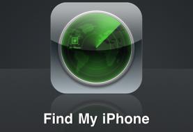 Usare Find my iPhone su iOS 8. Guida rapida