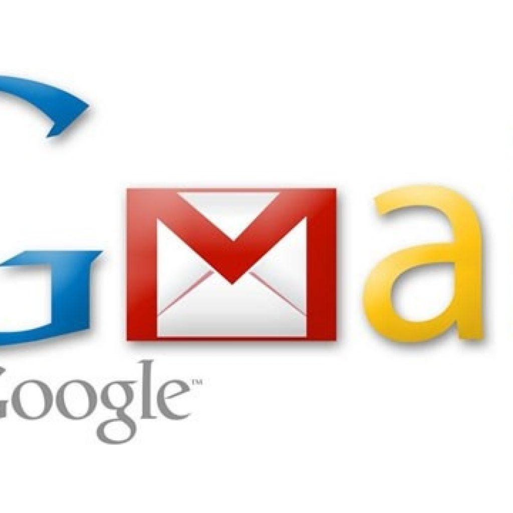Scarica gmail posta elettronica