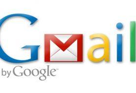 Come aggiungere account mail a Gmail. Guida completa