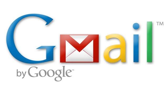Usare Gmail per spedire e ricevere mail da altri account