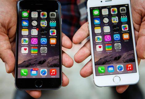 Come trasferire i contatti da un iPhone all'altro