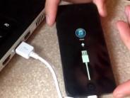 Come resettare l'iPhone allo stato di fabbrica