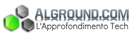 Alground. L'approfondimento Tech