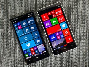 Impostazioni di Windows Phone 8: i giochi preinstallati