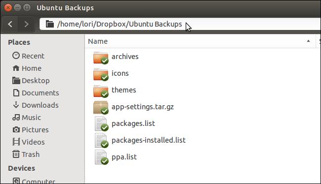 Eseguire un backup dei dati con Linux Ubuntu: ecco come procedere in sicurezza con Aptik