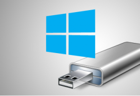 Cosa fare se l'USB non funziona