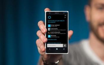 Le impostazioni di Windows Phone 8. La guida completa
