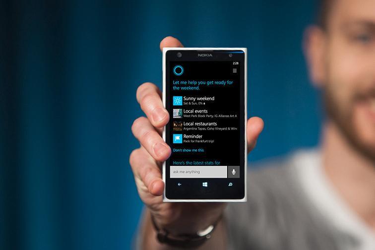 Il Miglior Modo per Monitorare il Tuo Telefono o il Tuo Tablet