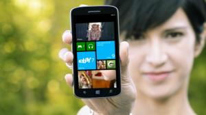 Impostazioni di Windows Phone 8: suoni e suonerie