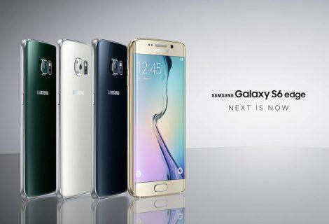 Risparmiare batteria su Samsung Galaxy S6 e S6 Edge