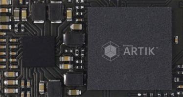 Samsung Artik: cos'è e che fa il processore del futuro