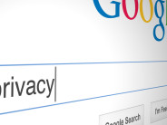 Diritto all'oblio su Google: come chiedere la rimozione dei dati