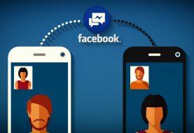 Videochiamare con Facebook Messenger. Guida semplice