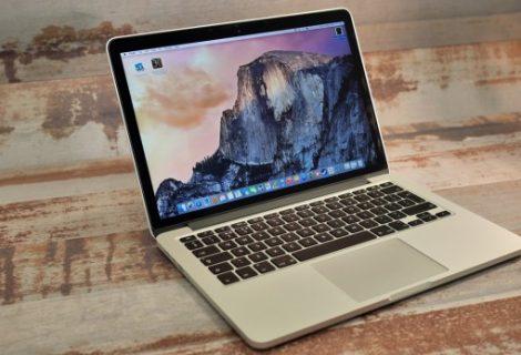 MacBook Pro 2015. Caratteristiche di un piccolo capolavoro