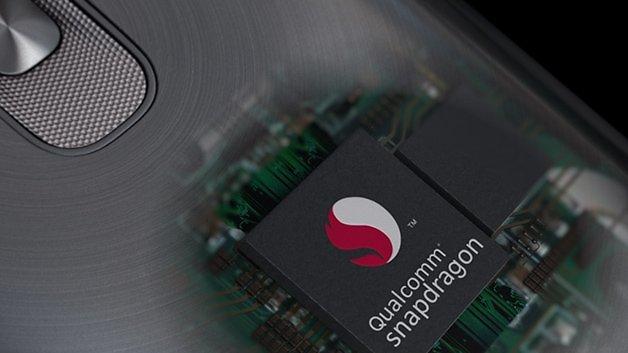 Recensione LG G4: il nuovo Snapdragon 808 riuscirà a tenere il passo dell'affermato 810?