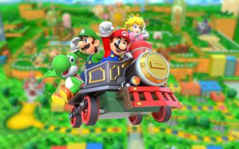 Mario Party 10. Recensione dell'intramontabile idraulico