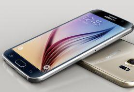 Samsung Galaxy S6: caratteristiche di un mito