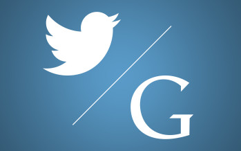 Indicizzare i tweet in Google. I trucchi migliori