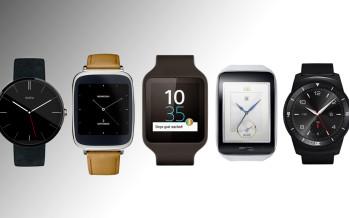 Come scegliere lo Smartwatch: i più belli e completi