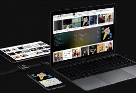 Apple Music, come funziona lo streaming musicale della Mela