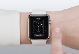 Attivare l'Apple Watch dopo l'acquisto in 5 mosse
