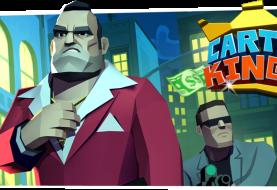 Cartel Kings. Il gioco sparatutto spopola su iPhone e Android