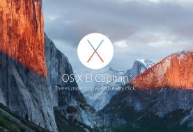 Mac OS X El Capitan. Le caratteristiche del nuovo sistema