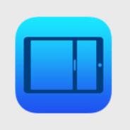 iOS 9. Le caratteristiche e le novità: icona Multitasking