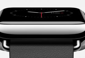 Apple Watch. Conviene comprarlo? guida all'acquisto