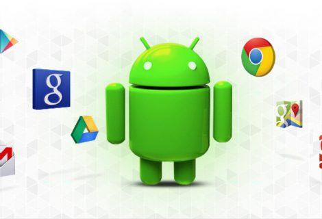 Android M. Caratteristiche e novità del nuovo sistema Google