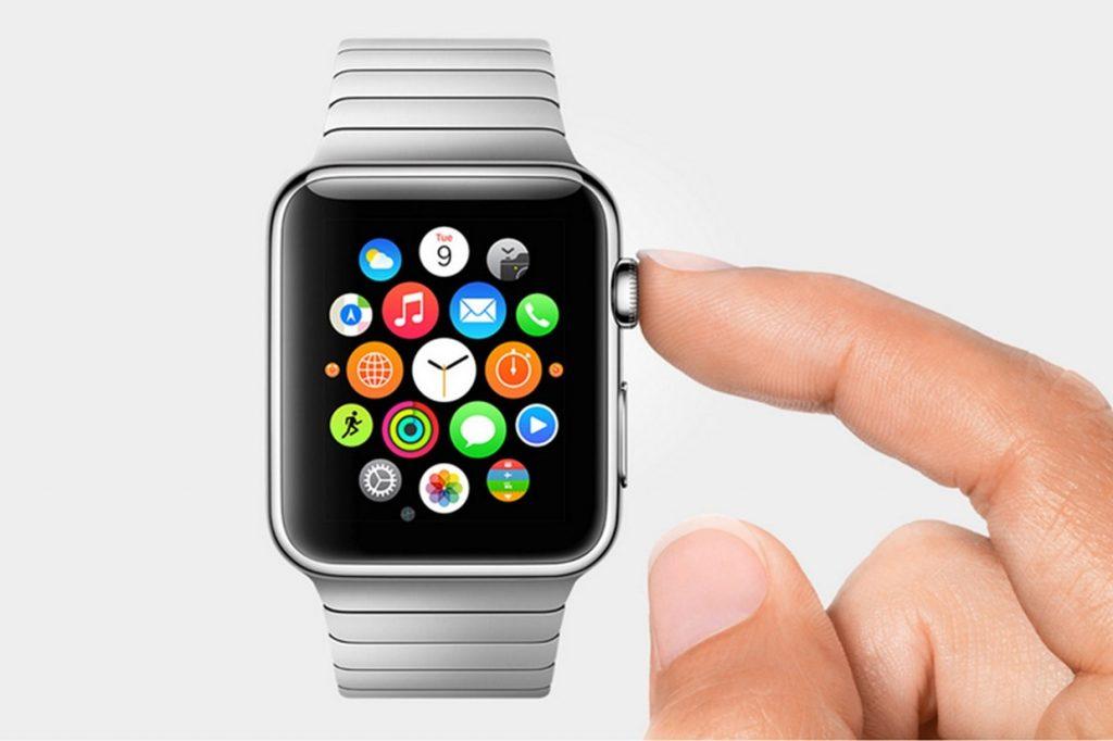 Prima di comprare un Apple Watch bisogna considerare compatibilità e funzioni