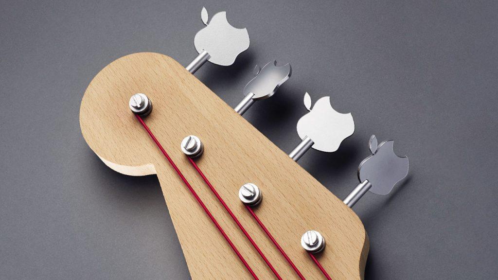 Apple Music punta tutto su canali personalizzati, web radio e linea diretta fan - artista.