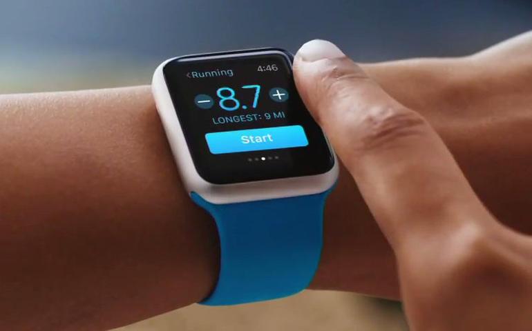 Nel comprare un Apple Watch bisogna considerare cassa, cinturino e budget