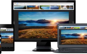 Così Google Chrome OS X consumerà meno batteria