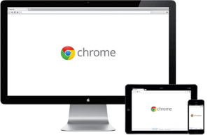 Chrome OS X, consumo della batteria migliorato nelle prossime versioni del browser.