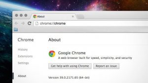 Chrome OS X: in arrivo anche i tanto attesi aumenti delle prestazioni.