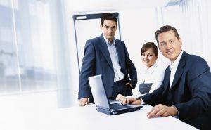 In caso di violazione, si apre una istruttoria per determinare se l'inadempienza è del Titolare o del tecnico esterno